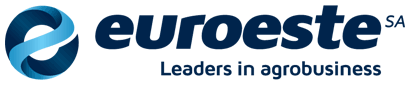 Euroeste - Leaders in Agrobusiness
