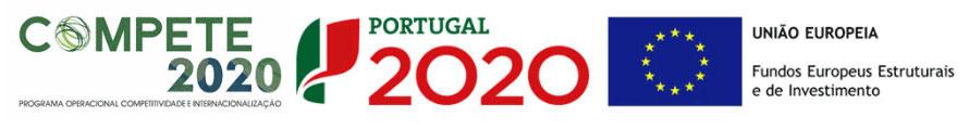 Projecto Portugal 2020